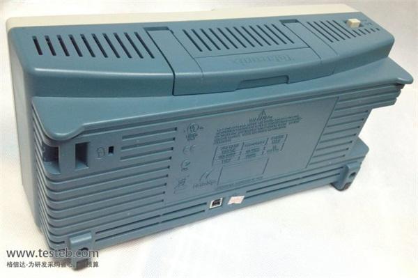 泰克TDS2024C示波器