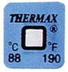 thermax 单格测温纸