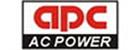 acpower
