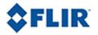 菲力尔Flir