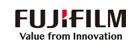 富士Fujifilm