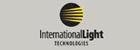 美国International Light