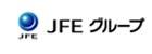 川铁JFE