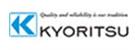 共立KYORITSU