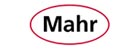 马尔Mahr