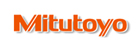 三丰Mitutoyo
