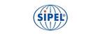 瑞士Sipel