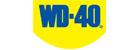 美国WD-40