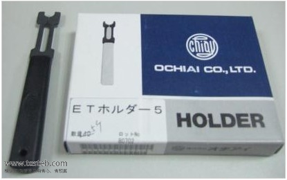 落合OCHIAI_chiayE型卡簧钳eth-5