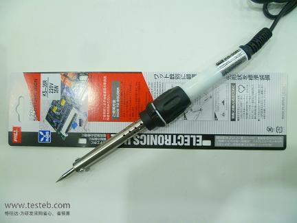 固特goot焊台goot-KS-30R