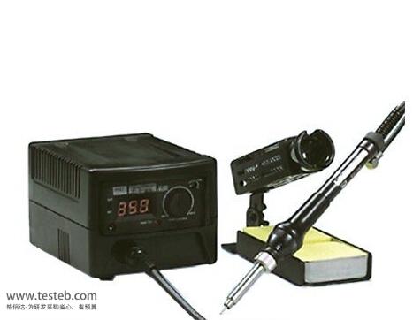 固特goot焊台goot-RX-802AS