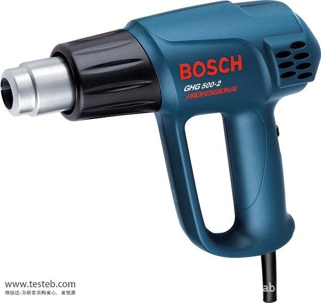 博世BOSCH热风枪GHG500-2