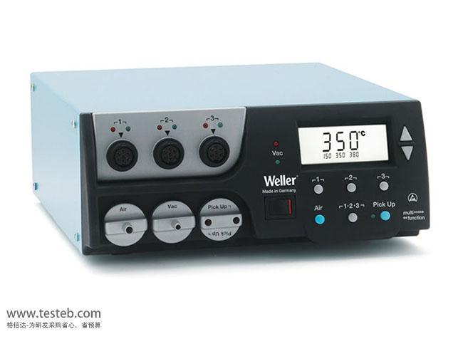威乐Weller焊台WR3M