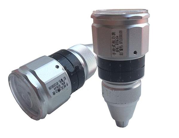 山度SUNDOO扭力计测试仪STK-150