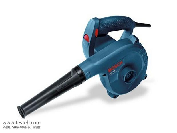 博世BOSCH热风枪GBL800E