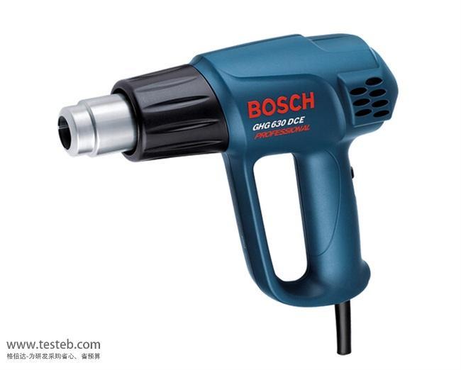 博世BOSCH热风枪GHG630-DCE