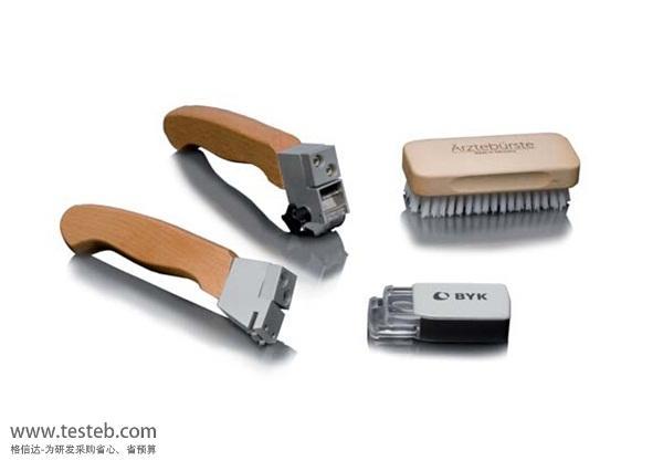 进口品牌 BYK5122厚度计/测厚规