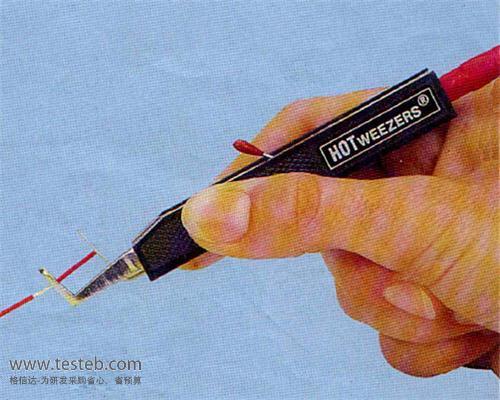 美国MEISEI热剥器剥线钳M-10