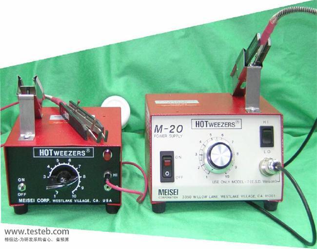 进口品牌焊台M-20