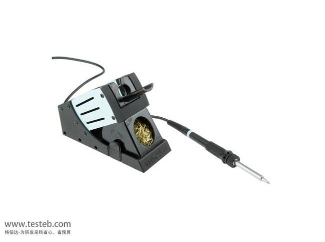 威乐Weller焊台WSP80