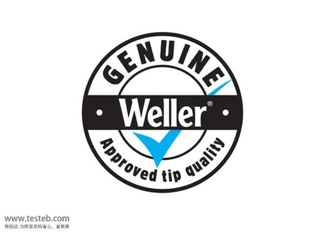 威乐Weller烙铁头LTSMT03