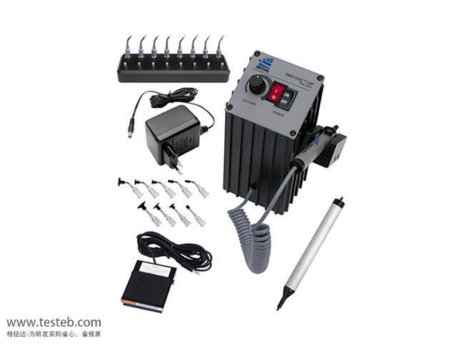 美国Virtual真空吸笔V8100