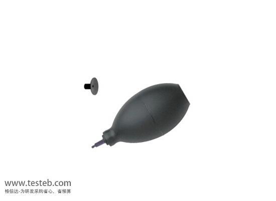 美国Virtual真空吸笔BULB-VAC
