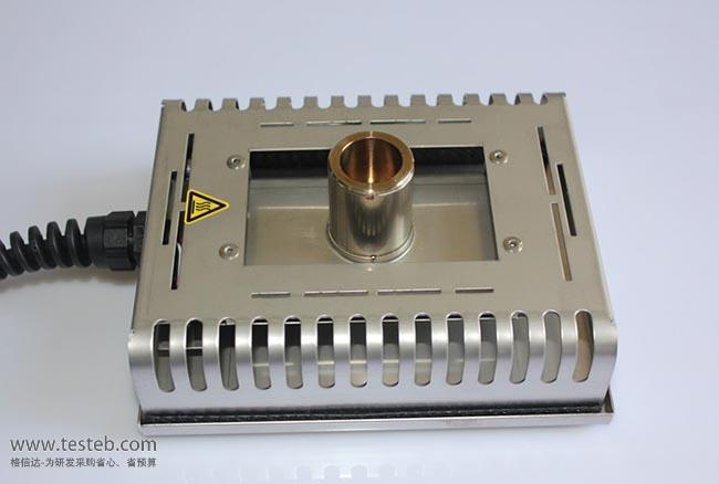 威乐Weller WSB80电焊台