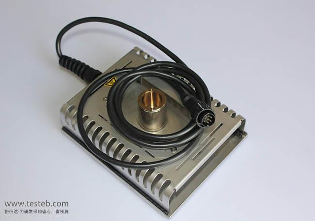威乐Weller焊台WSB80