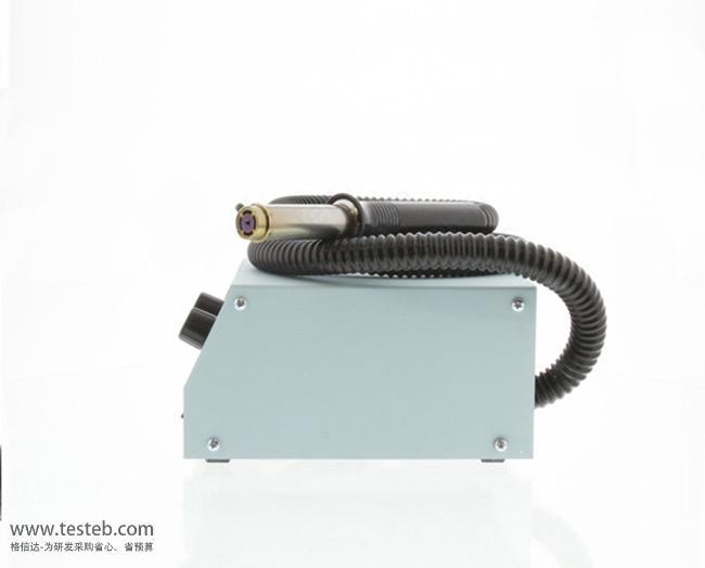 威乐Weller焊台WHA900