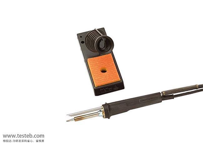 威乐Weller焊台FE50