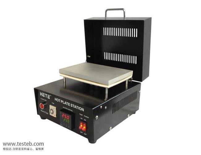 国产品牌焊台HT-200
