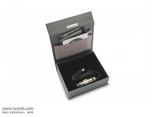 威乐Weller放大镜/显微镜AM4013MTL