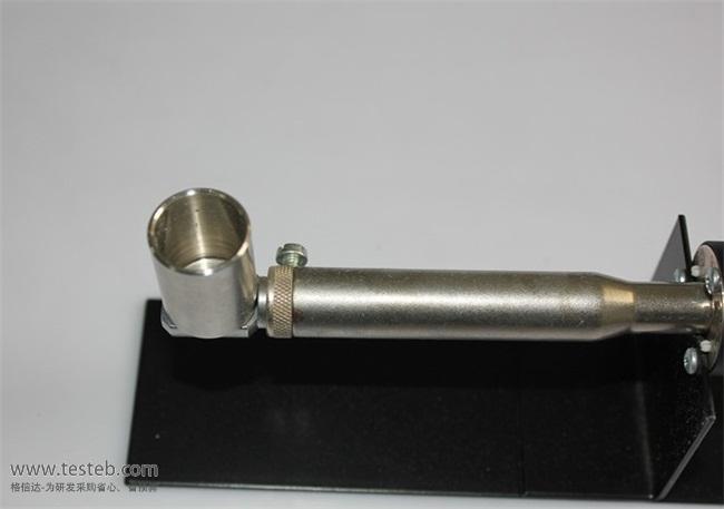 威乐Weller焊台W101H
