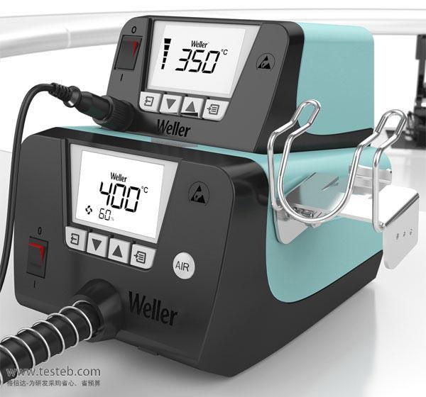 威乐Weller焊台WTHA1