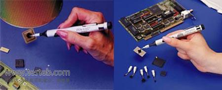 美国Virtual真空吸笔V8920E-LMS-ESD