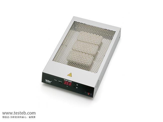 威乐Weller焊台WHP3000