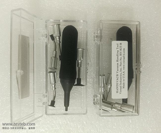 美国Virtual真空吸笔HV-KIT-B
