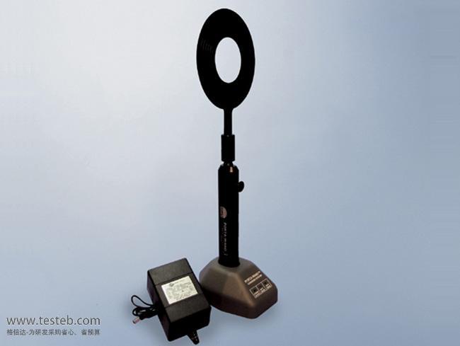 美国Virtual真空吸笔VPW6300
