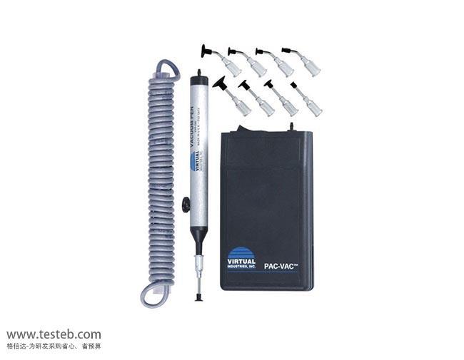 美国Virtual真空吸笔V3200