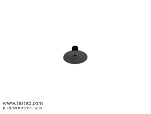 美国Virtual真空吸笔V9062-ESD