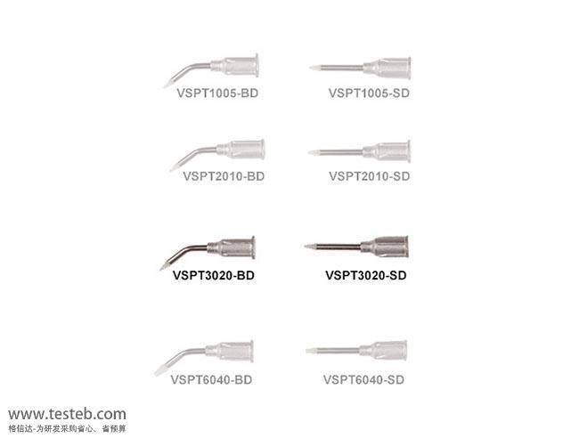 美国Virtual真空吸笔VSPT3020-SD
