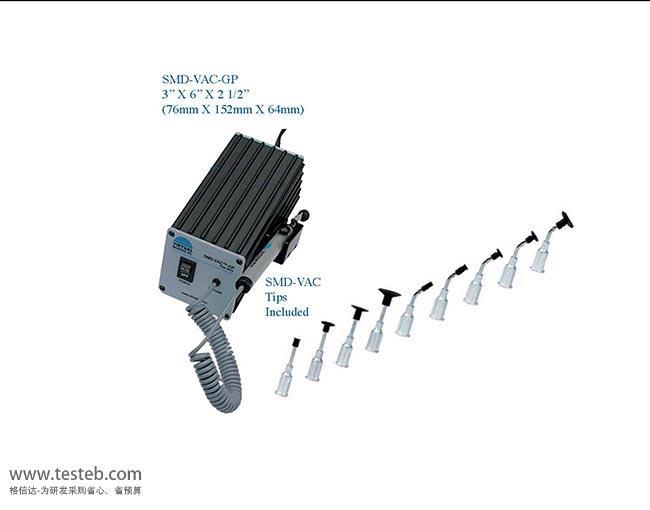 美国Virtual真空吸笔V8400