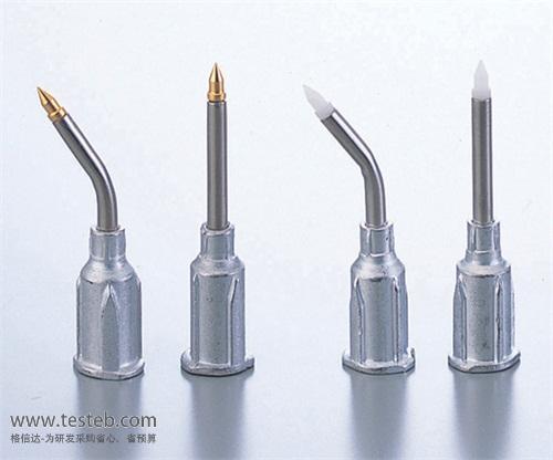 美国Virtual VSPT3020-BD吸笔头吸盘配件