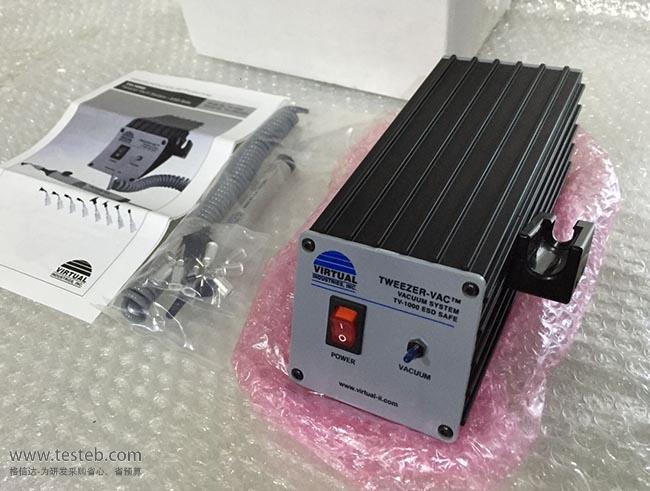 美国Virtual真空吸笔TV1000-220