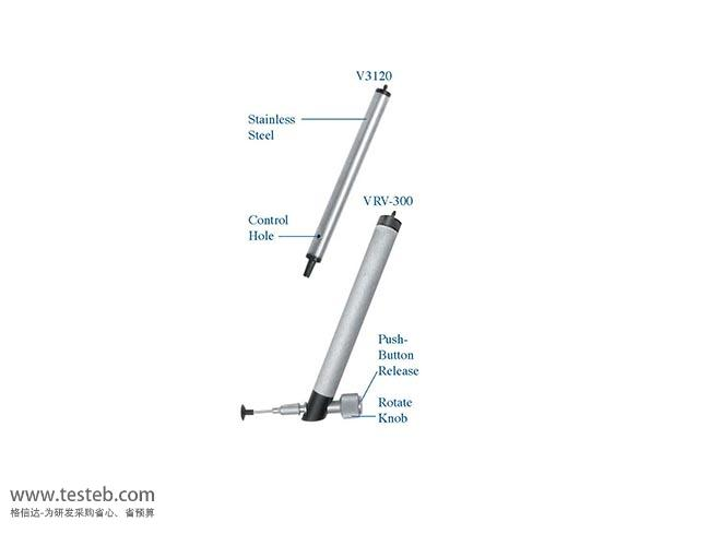 美国Virtual真空吸笔VVP-200