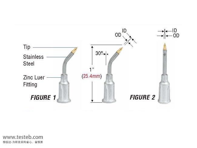 美国Virtual真空吸笔VSPT2515-BD