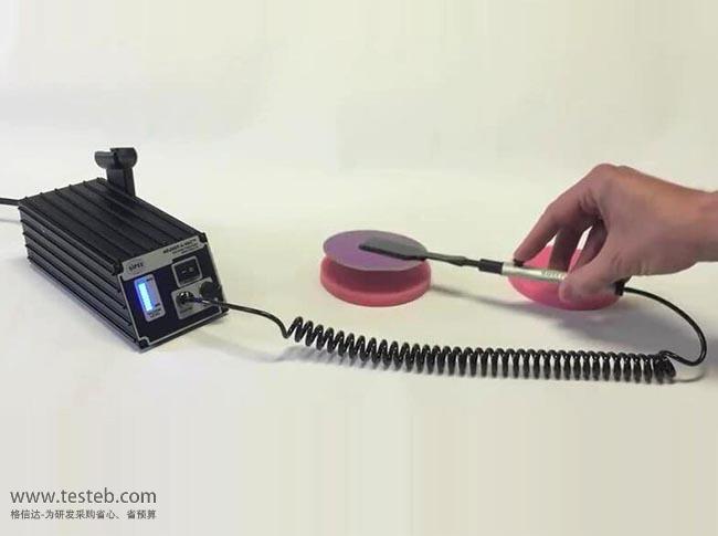 美国VirtualWafer晶圆吸笔AV-5000