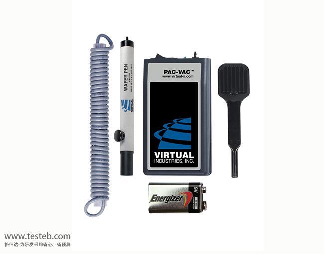 美国VirtualWafer晶圆吸笔V3200-CLN-MW6