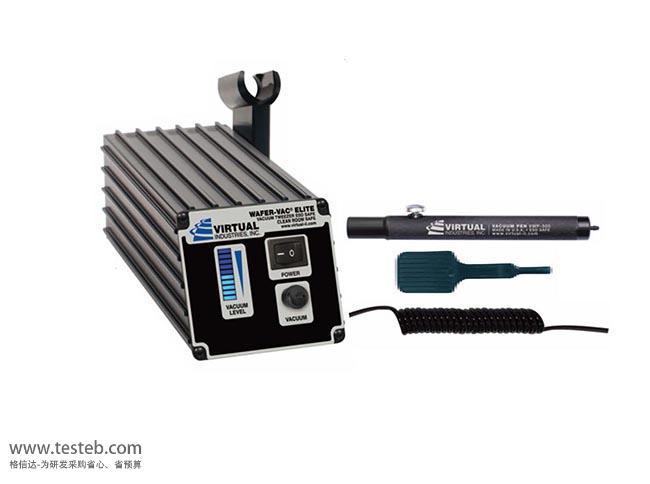 美国VirtualWafer晶圆吸笔WVE-9000